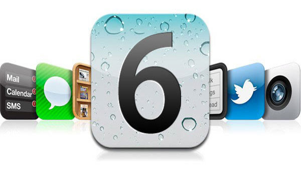 In what ways will iOS 6 borrow ideas from the jailbreak community?
