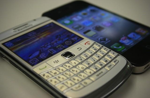 iphone-4-blackberry