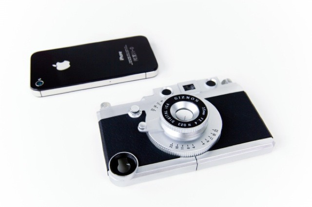 Iphone rangefinder d33a 600 0000001329451650