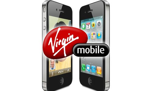 when will virgin mobile get the iphone 5 cult of mac. Black Bedroom Furniture Sets. Home Design Ideas