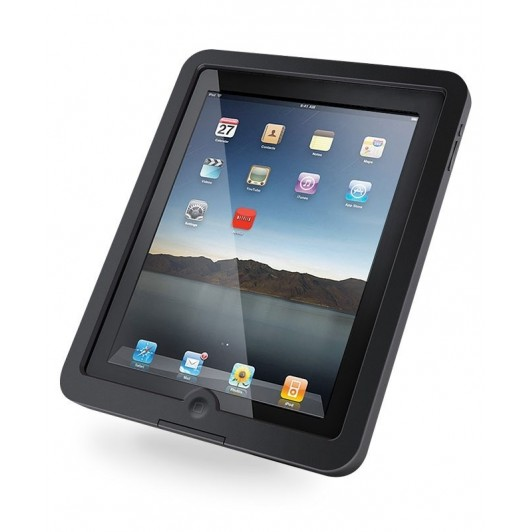 lifeproofipadcase
