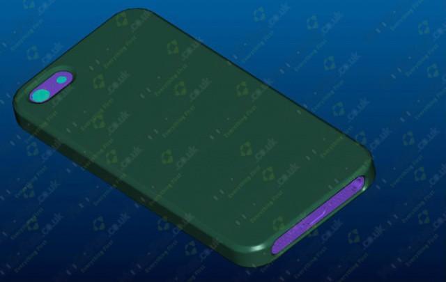 iPhone-5-case-design-3
