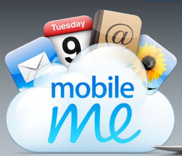 MobileMe will be gone in less than a month. Here are the best MobileMe replacement options.