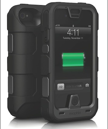 mophie-juice-pack-pro-1