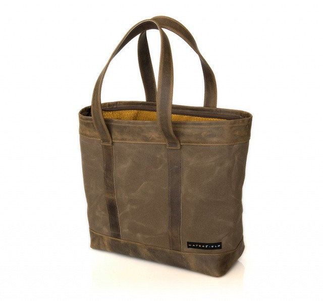 outback-tote-daily-grizzly-lg