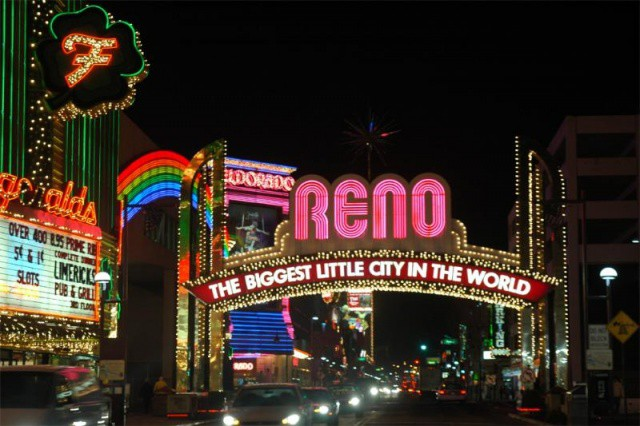 reno-nevada-nightlife