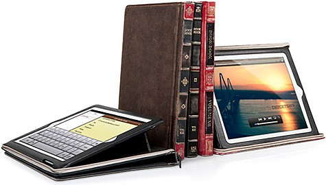 twelve-south-bookbook-new-ipad