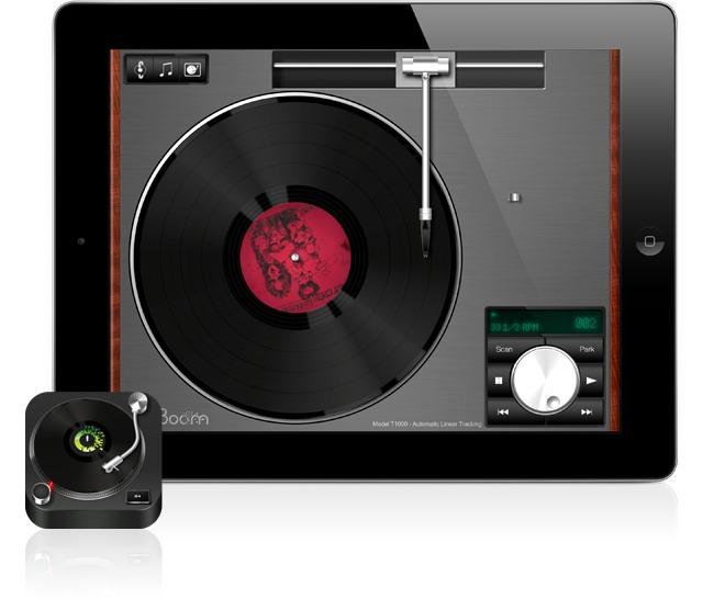 vinyl-tap.jpg
