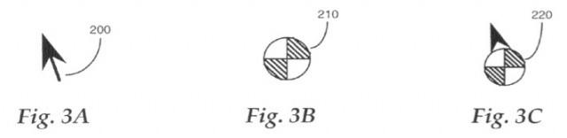 12.07.24-Patent-1