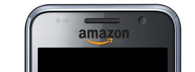 Amazon hopes to expand its mobile reach with a new smartphone.