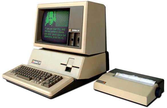 Image: OldComputers.net