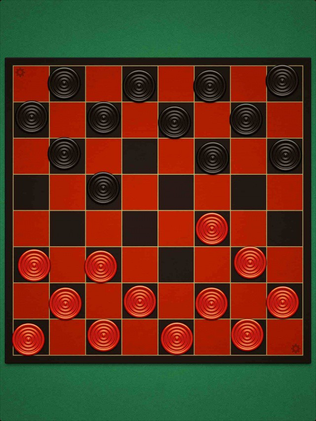 Image result for checkers game