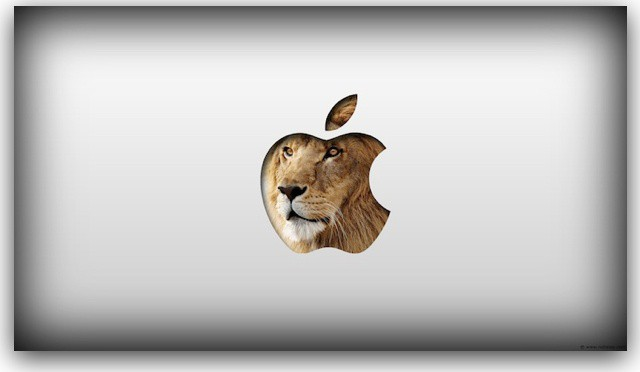 Mac-OS-X-Lion-Wallpaper