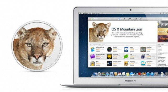 OS-X-10-8-Mountain-Lion-System-Requirements