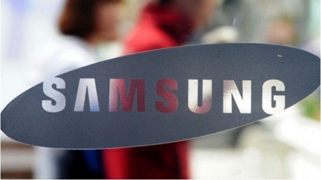 Samsung claims Apple wasn't willing to settle out of court.