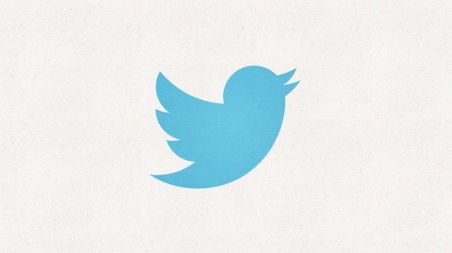 Your favorite third-party Twitter app's days may be numbered.