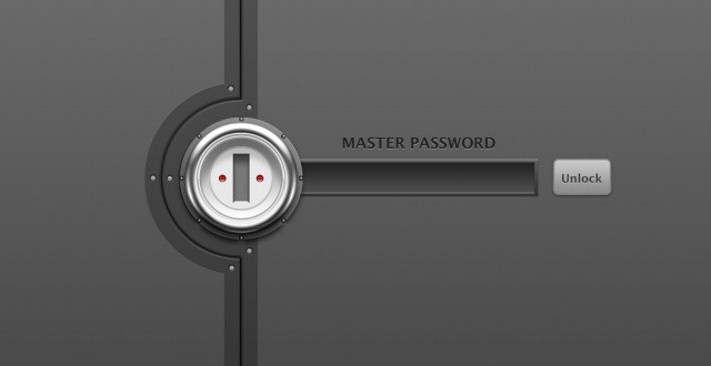 1Password for Mac, now with 3.5 million more pixels.