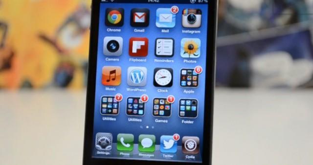 LiveClock-iOS-5