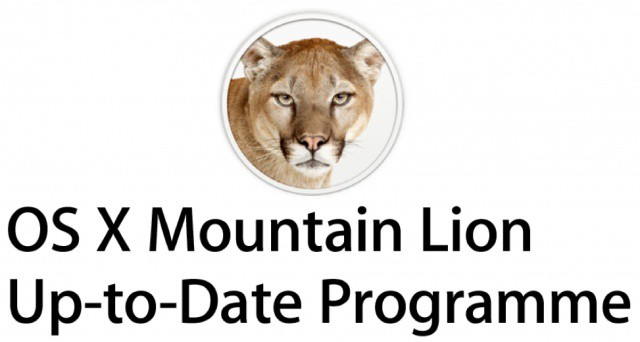 Mountain-Lion-up-to-date