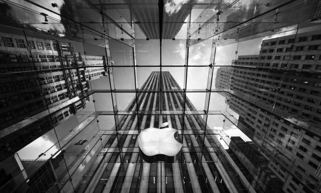 apple-in-big-apple