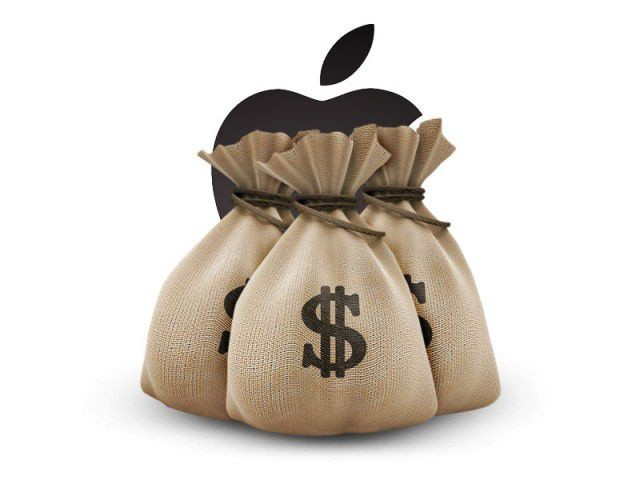 applemoney