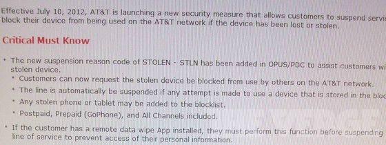 att-stolenphoneblocking-verge-560-2