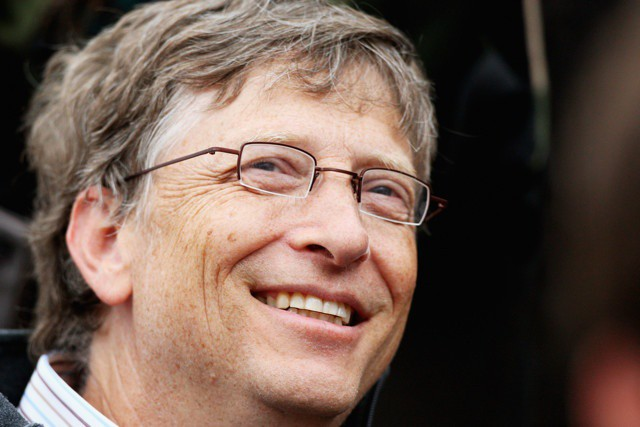 bill-gates-rob-lefebvre-fixed