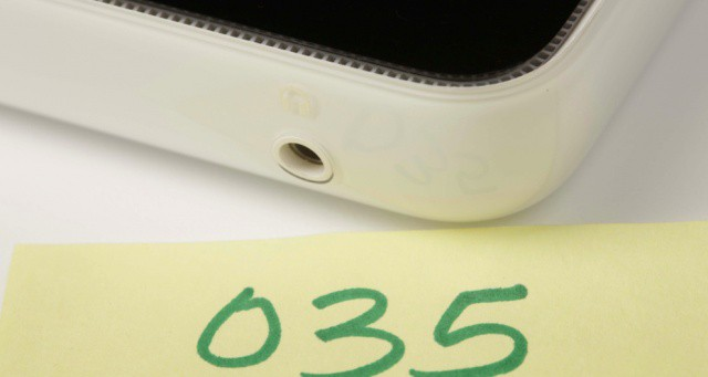 2002-iPad-proto-headphone-jack