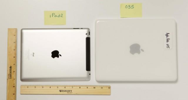 2002-iPad-proto-back