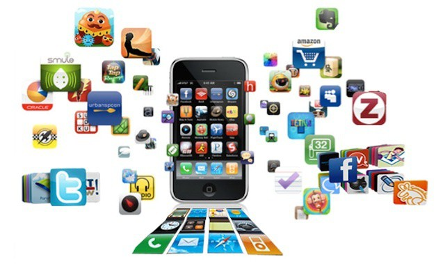 Mobile management is no longer about just device management. App management is now a crucial part of the equation as well.