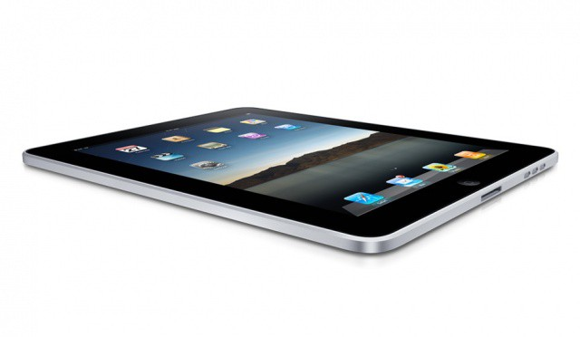 Will a 7-inch iPad be Apple's
