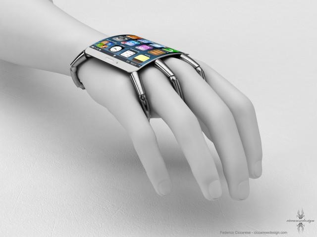 iPhone-002-brand