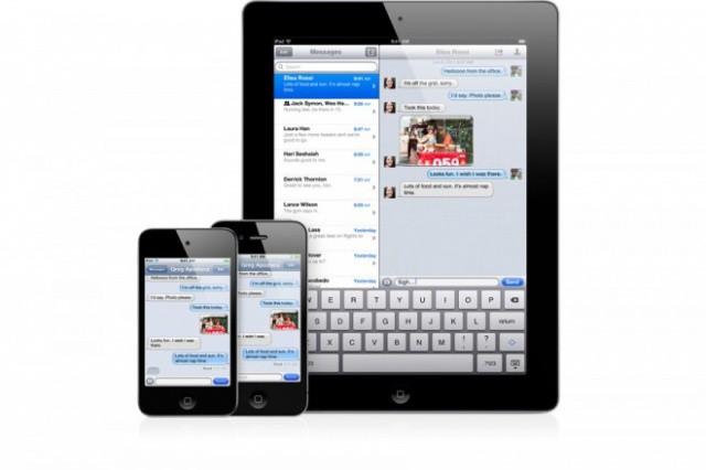 imessage-ipad-screenshot