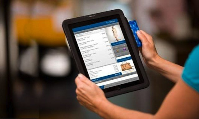 Ten MustHave IPad And IPhones Apps For Small Business Owners - What is the best invoice app for ipad for service business