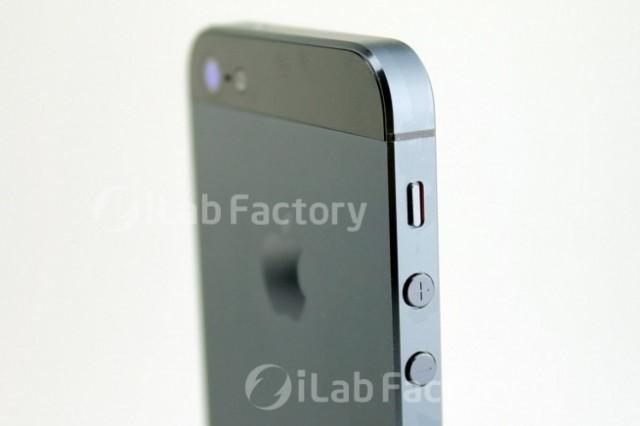 iphone metallic