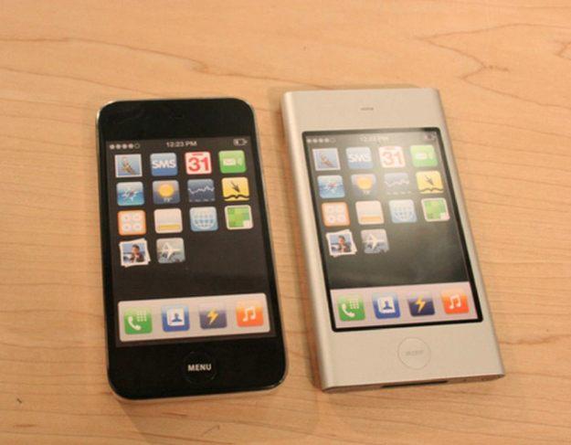 iphone4proto