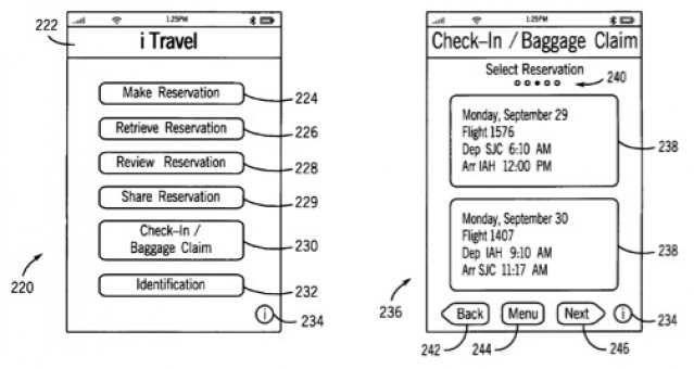 Could Apple add NFC to the iPhone after all? This patent would suggest so.