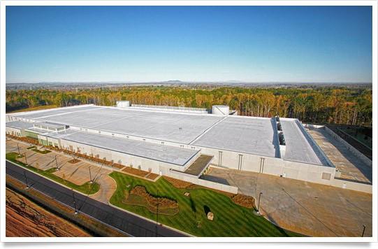 maiden_facility