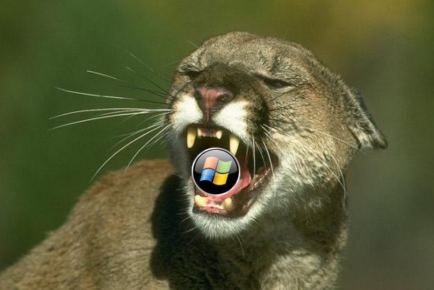 mountain_lion-eating-Windows-8
