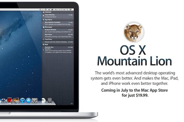 mountainlion