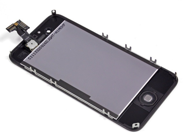 iPhone-4S-front-panel