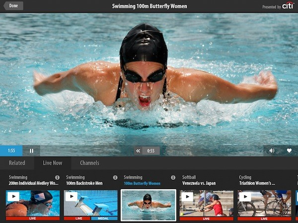 nbc-olympics-live-extra-app-on-a-tablet