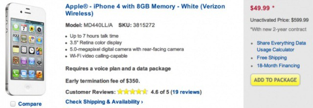 iPhone-4-$50-Best-Buy