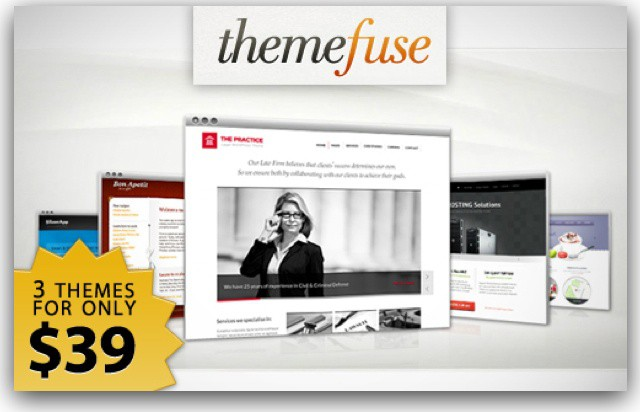 themefuse-640