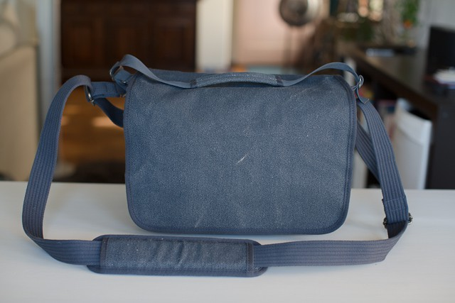 thinktank retrospective camera bag