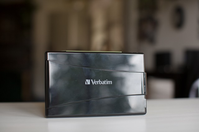 verbatim-dual-usb-power-bank-1.jpg