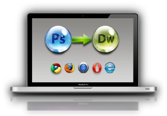 welcome_psd_html
