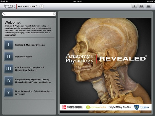 Dissection App Lets You Cut Up Virtual Dead Bodies | Cult of Mac