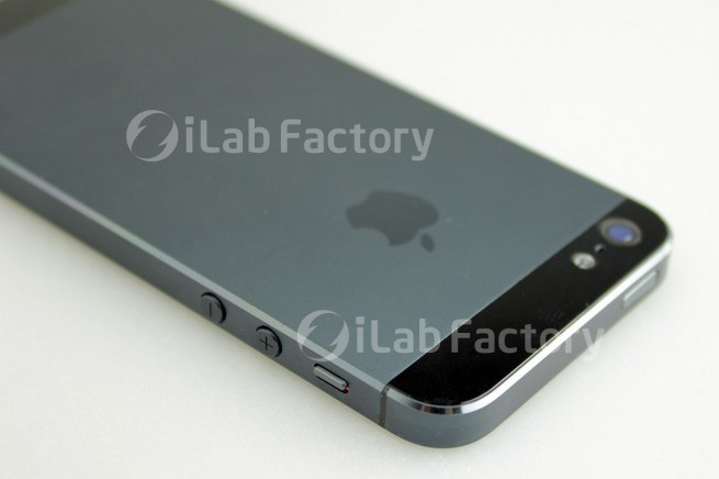Is this the next iPhone?