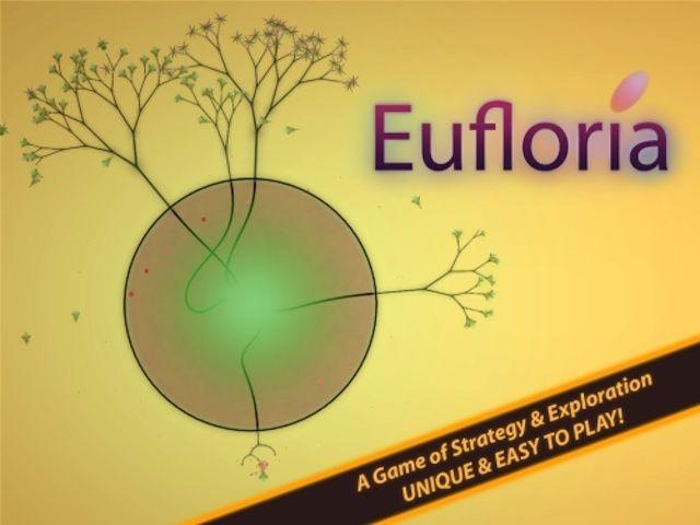 Eufloria